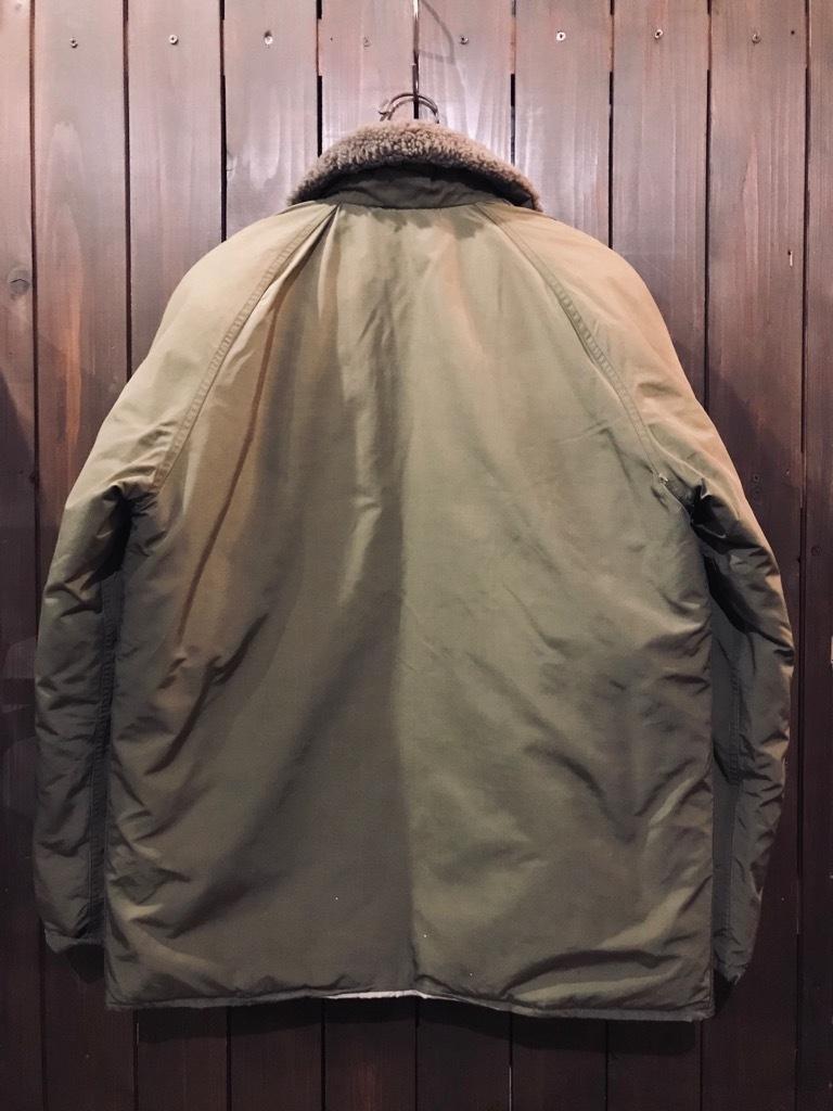 マグネッツ神戸店 3/4(水)Vintage入荷! #3 Old OutDoor Item!!!_c0078587_15062124.jpg
