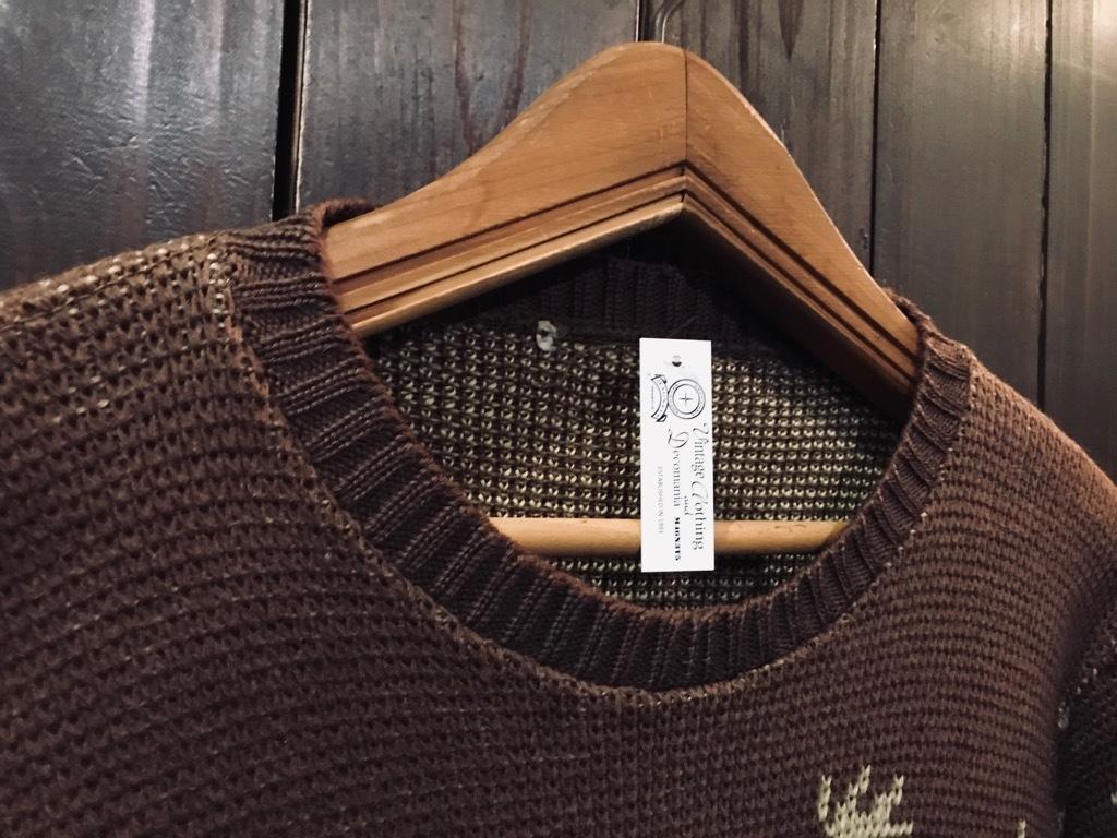 マグネッツ神戸店 3/4(水)Vintage入荷! #3 Old OutDoor Item!!!_c0078587_15084376.jpg