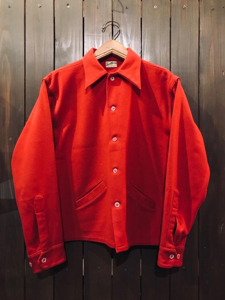 マグネッツ神戸店 3/4(水)Vintage入荷! #3 Old OutDoor Item!!!_c0078587_15090652.jpg