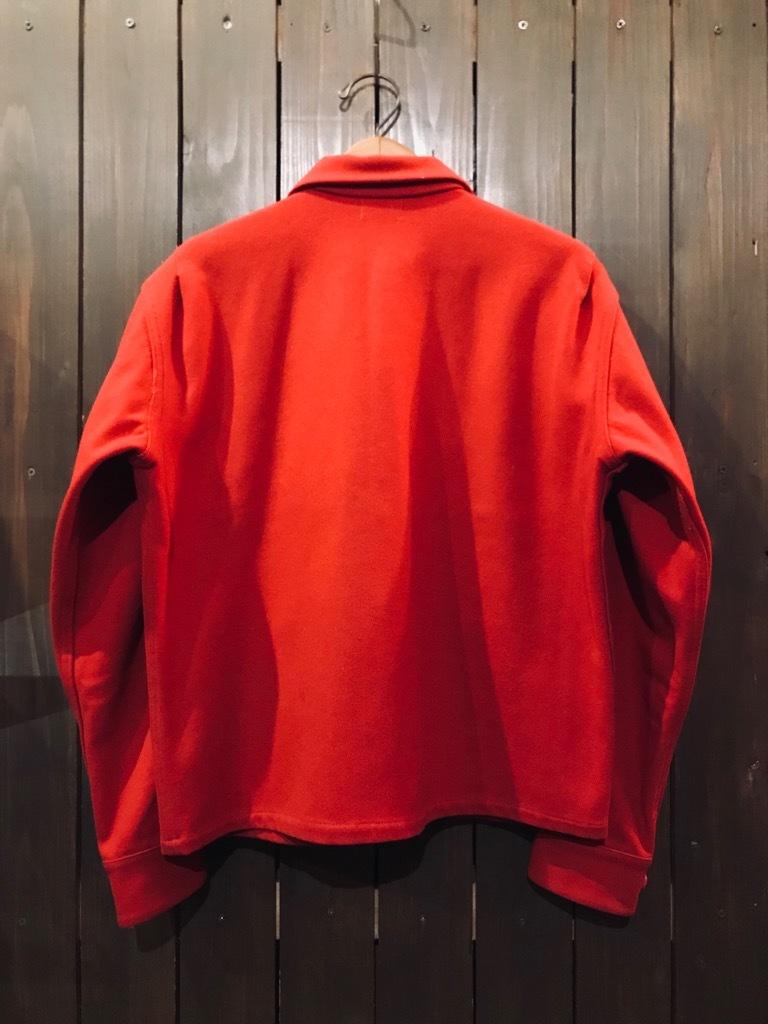 マグネッツ神戸店 3/4(水)Vintage入荷! #3 Old OutDoor Item!!!_c0078587_15090692.jpg