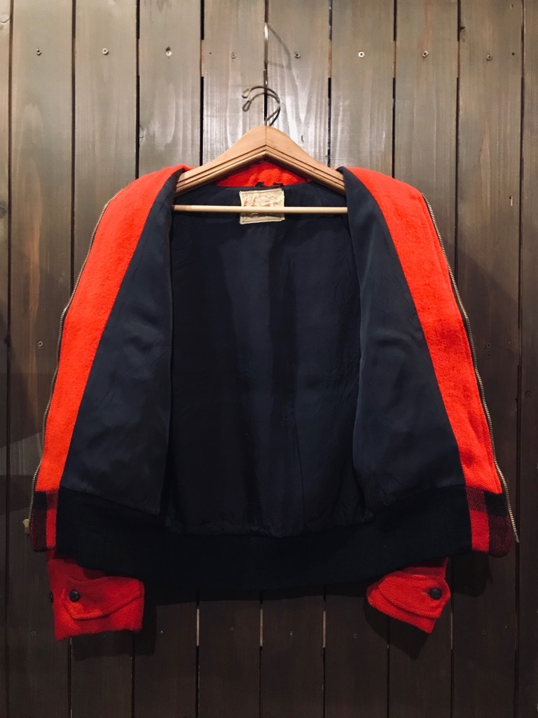 マグネッツ神戸店 3/4(水)Vintage入荷! #3 Old OutDoor Item!!!_c0078587_15145901.jpg