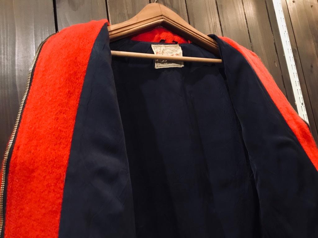 マグネッツ神戸店 3/4(水)Vintage入荷! #3 Old OutDoor Item!!!_c0078587_15153903.jpg