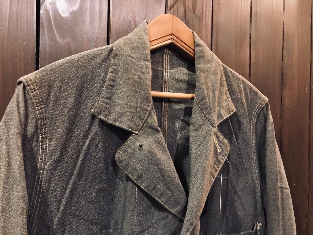 マグネッツ神戸店 3/4(水)Vintage入荷! #4 Real Work Item!!!_c0078587_15552430.jpg