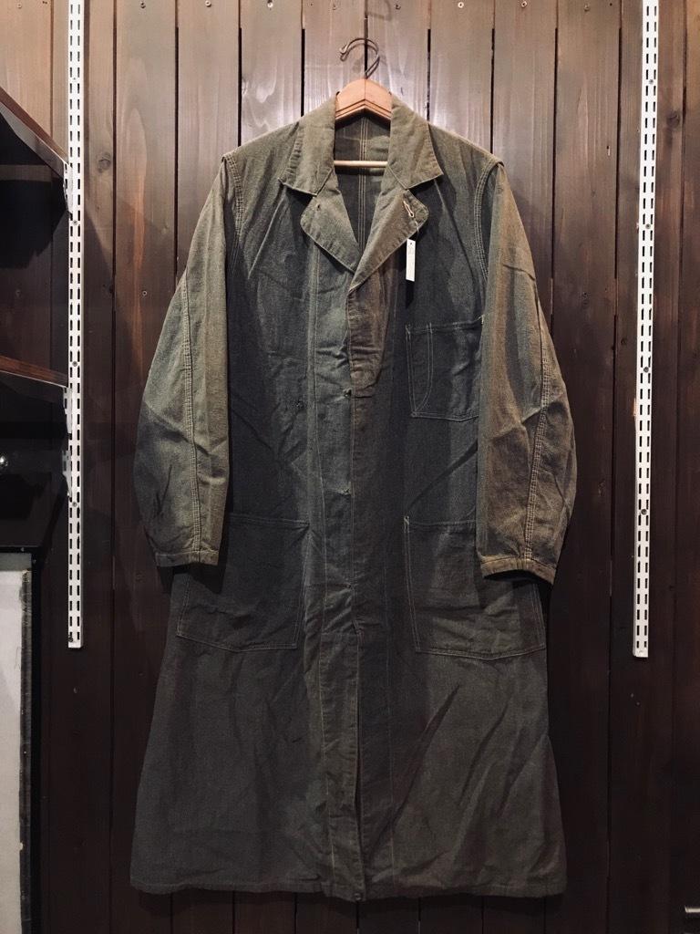 マグネッツ神戸店 3/4(水)Vintage入荷! #4 Real Work Item!!!_c0078587_15552657.jpg