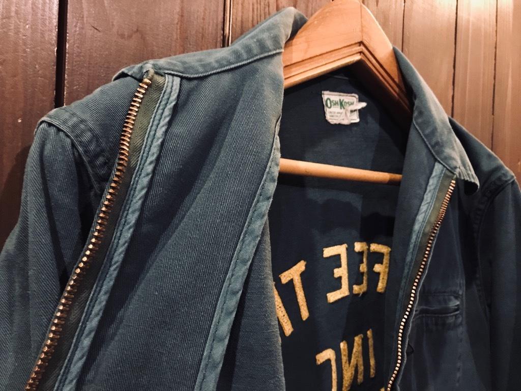 マグネッツ神戸店 3/4(水)Vintage入荷! #4 Real Work Item!!!_c0078587_16021196.jpg