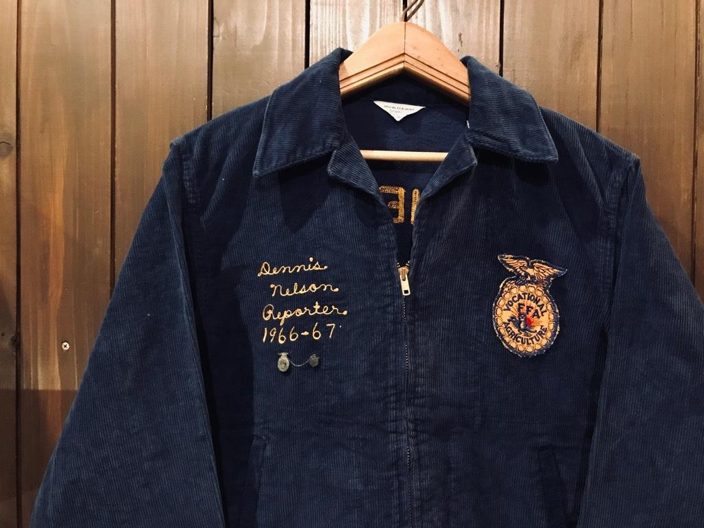 マグネッツ神戸店 3/4(水)Vintage入荷! #4 Real Work Item!!!_c0078587_16032428.jpg