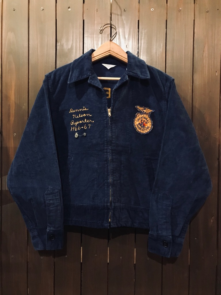 マグネッツ神戸店 3/4(水)Vintage入荷! #4 Real Work Item!!!_c0078587_16032432.jpg