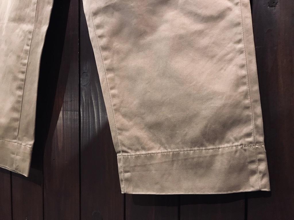 マグネッツ神戸店 3/4(水)Vintage入荷! #4 Real Work Item!!!_c0078587_16080821.jpg
