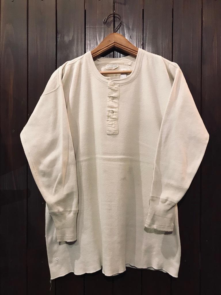 マグネッツ神戸店 3/4(水)Vintage入荷! #4 Real Work Item!!!_c0078587_16103813.jpg