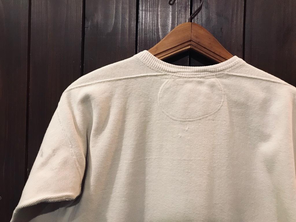 マグネッツ神戸店 3/4(水)Vintage入荷! #4 Real Work Item!!!_c0078587_16113678.jpg