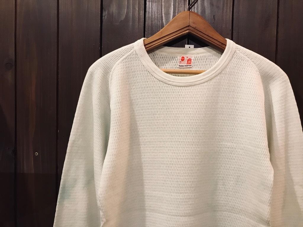 マグネッツ神戸店 3/4(水)Vintage入荷! #4 Real Work Item!!!_c0078587_16121911.jpg