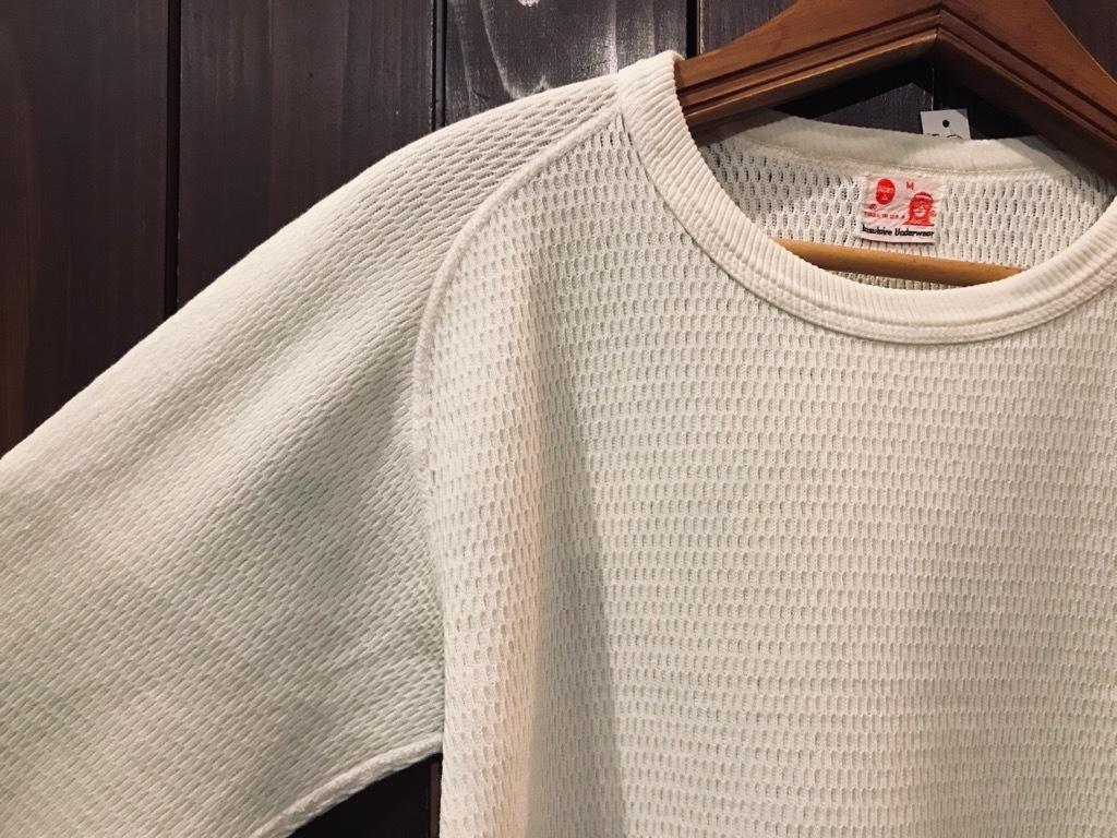 マグネッツ神戸店 3/4(水)Vintage入荷! #4 Real Work Item!!!_c0078587_16121997.jpg