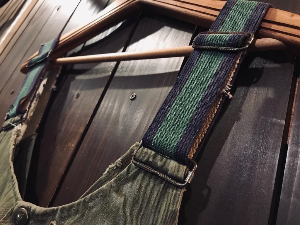 マグネッツ神戸店 3/4(水)Vintage入荷! #4 Real Work Item!!!_c0078587_16260153.jpg