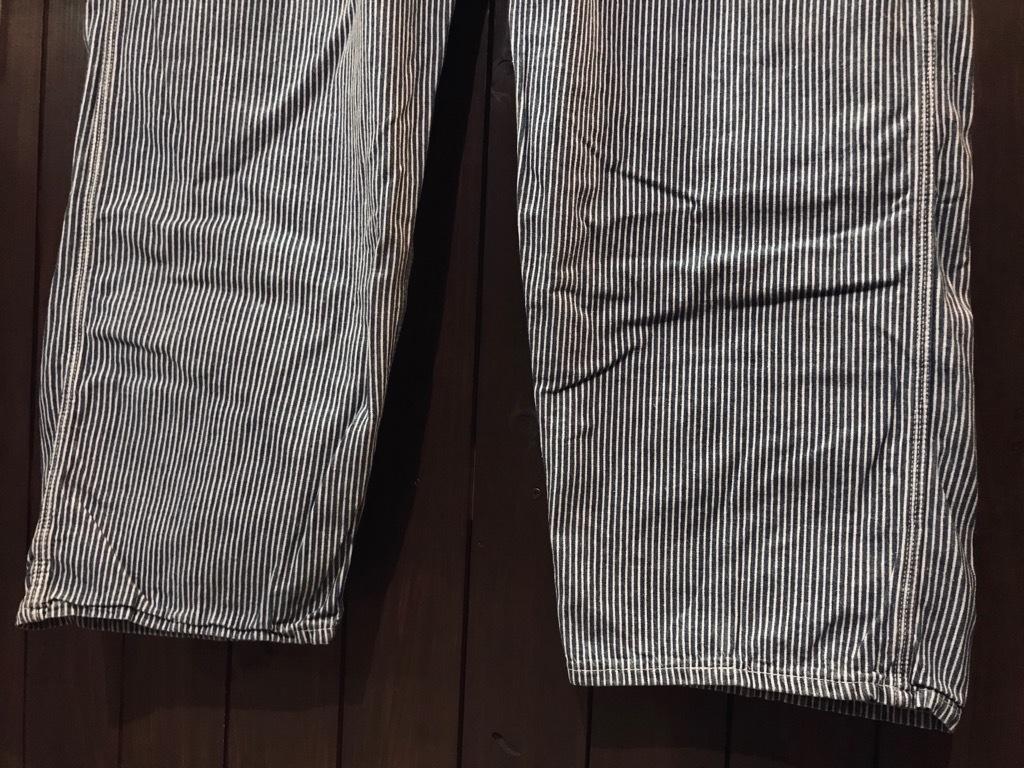 マグネッツ神戸店 3/4(水)Vintage入荷! #5 Denim Item!!!_c0078587_16453787.jpg