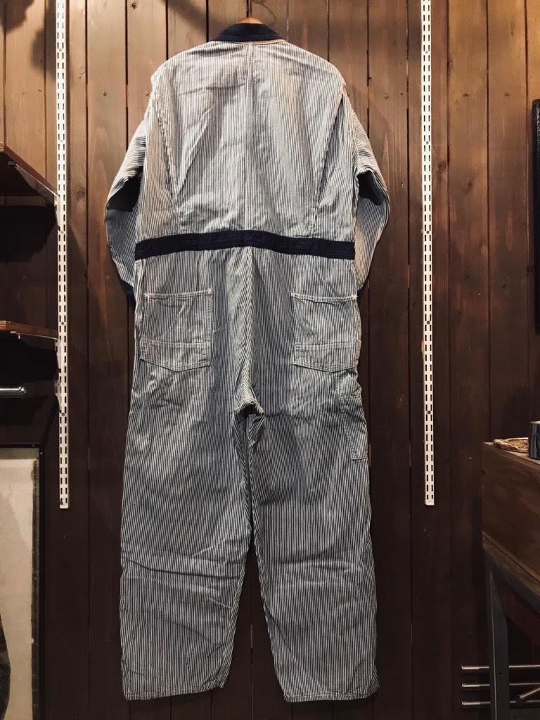 マグネッツ神戸店 3/4(水)Vintage入荷! #5 Denim Item!!!_c0078587_21010808.jpg