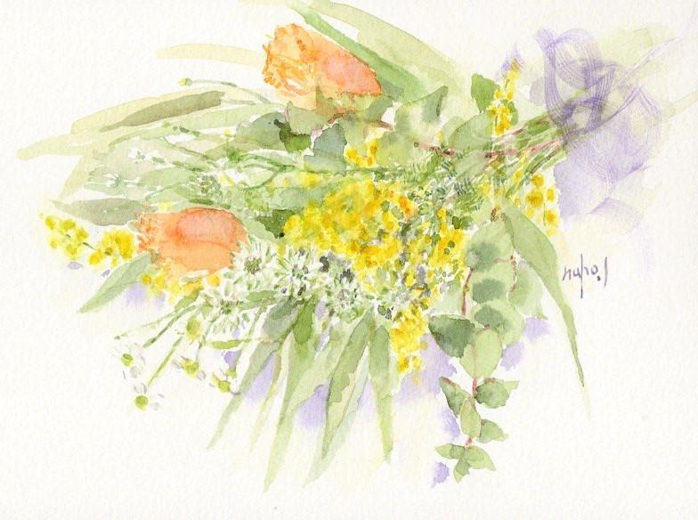 新しい春 25_d0115092_16445569.jpg