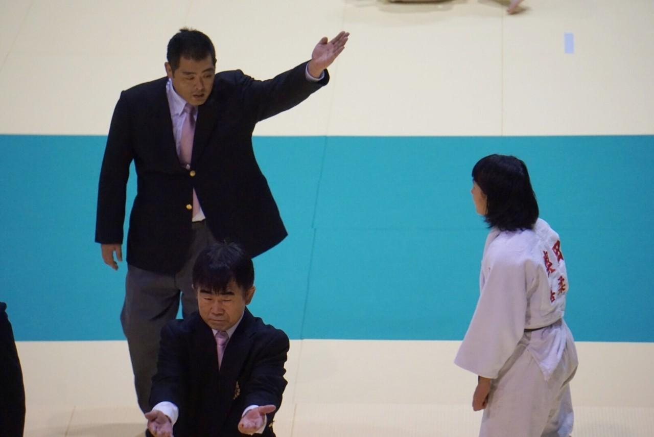 2020 第8回関門海峡柔道大会_b0172494_17423502.jpg