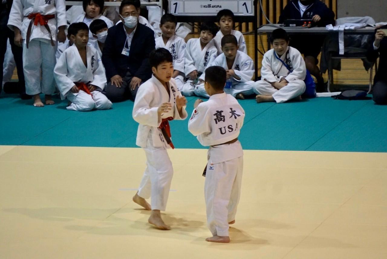 2020 第8回関門海峡柔道大会_b0172494_17434312.jpg