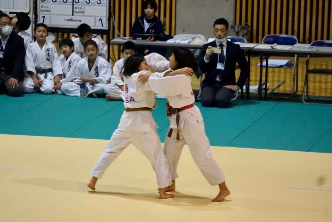 2020 第8回関門海峡柔道大会_b0172494_17434374.jpg