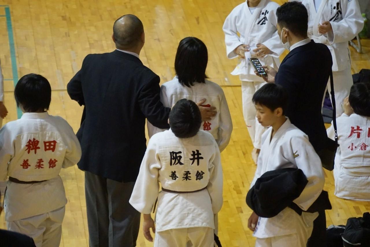2020 第8回関門海峡柔道大会_b0172494_17453851.jpg