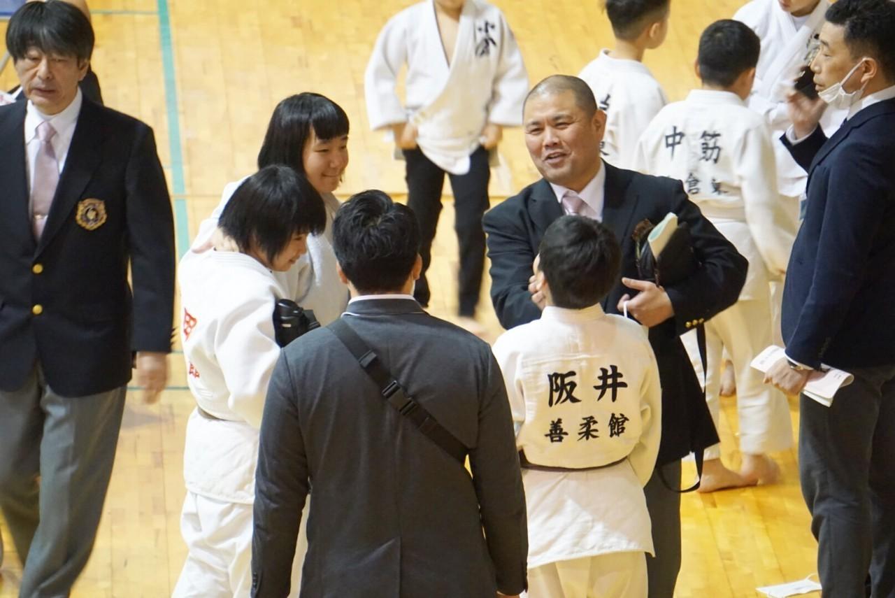 2020 第8回関門海峡柔道大会_b0172494_17461581.jpg