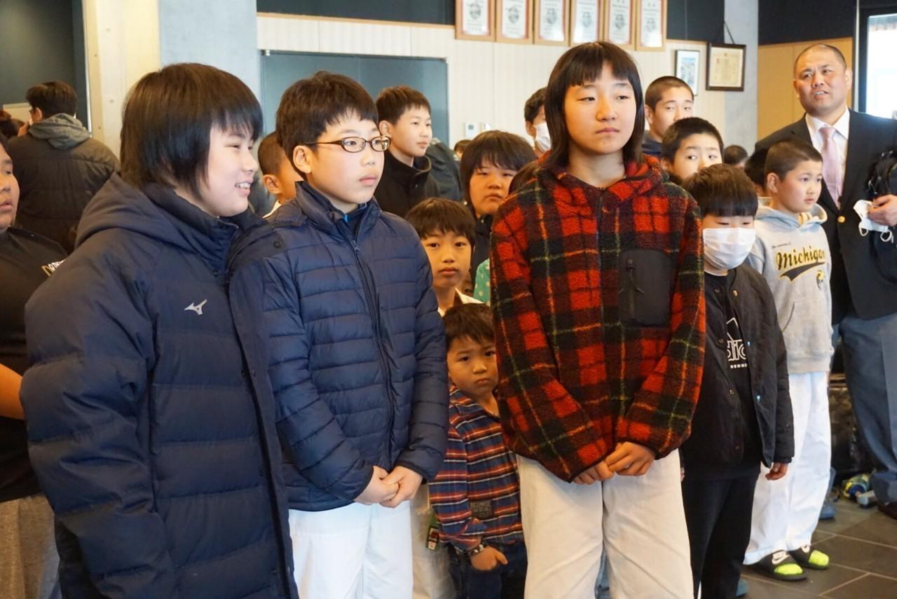 2020 第8回関門海峡柔道大会_b0172494_17474301.jpg