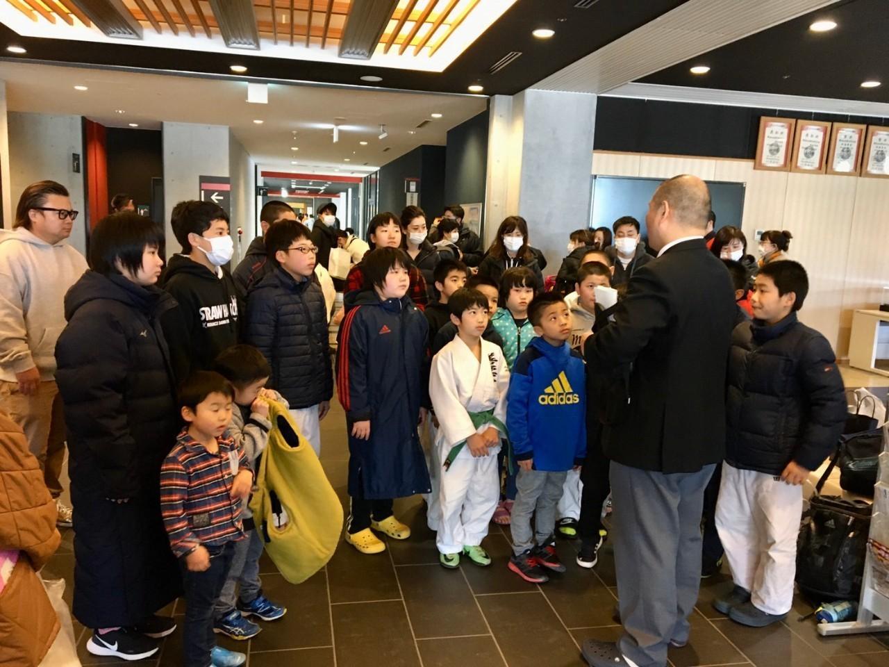 2020 第8回関門海峡柔道大会_b0172494_17474307.jpg
