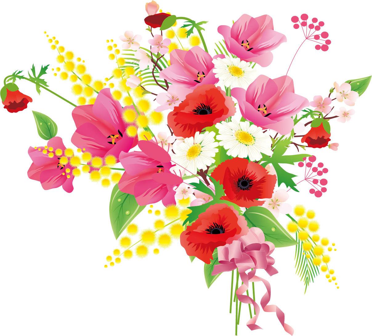 母親の誕生日。_a0398100_16294253.jpg