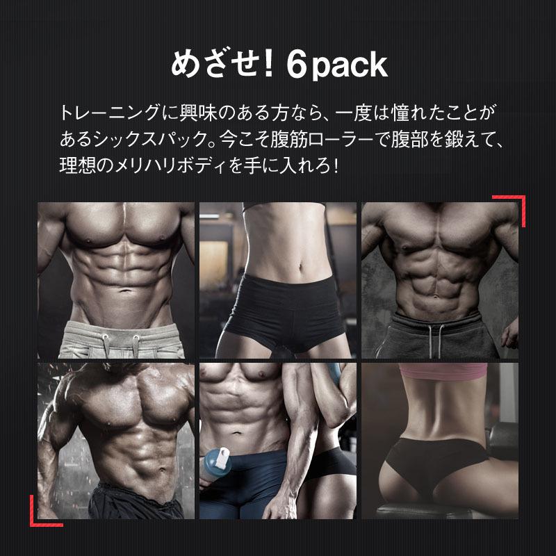 6pack ? /  ten_d0135801_22265218.jpg