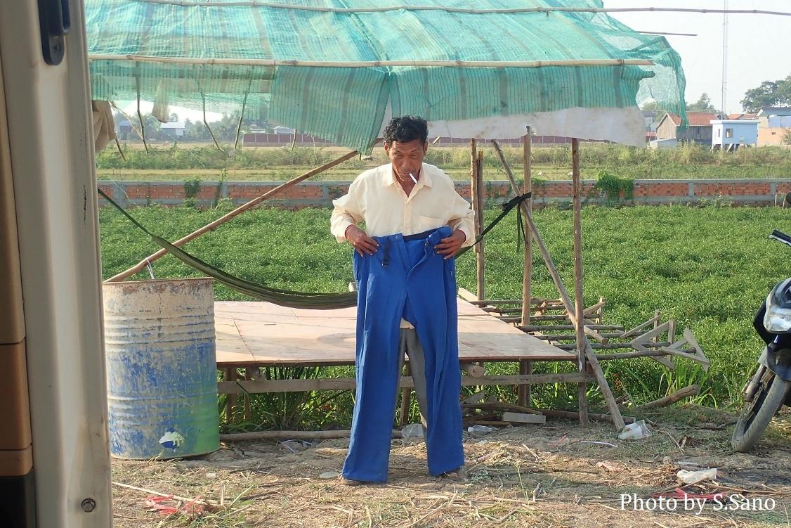 カンボジアの旅(2020年2月)~その3~_b0348205_23214128.jpg