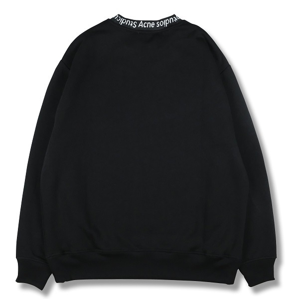 "new one ""Acne Studios\""_c0188708_12485633.jpg"