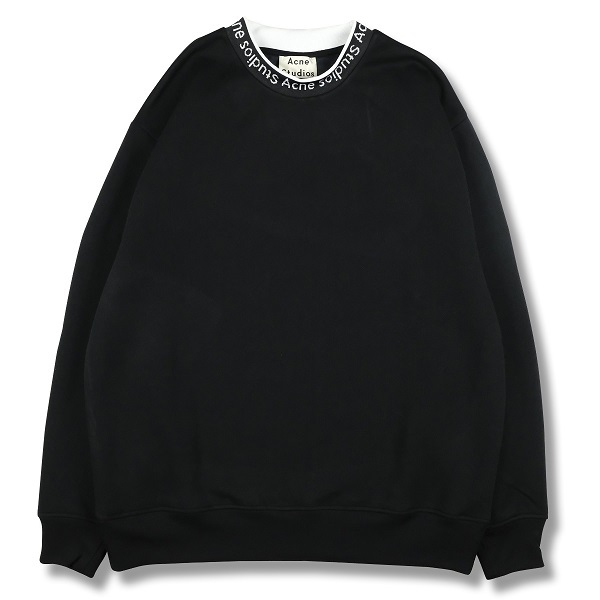 "new one ""Acne Studios\""_c0188708_12485662.jpg"