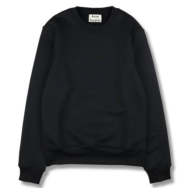 "new one ""Acne Studios\""_c0188708_12500164.jpg"
