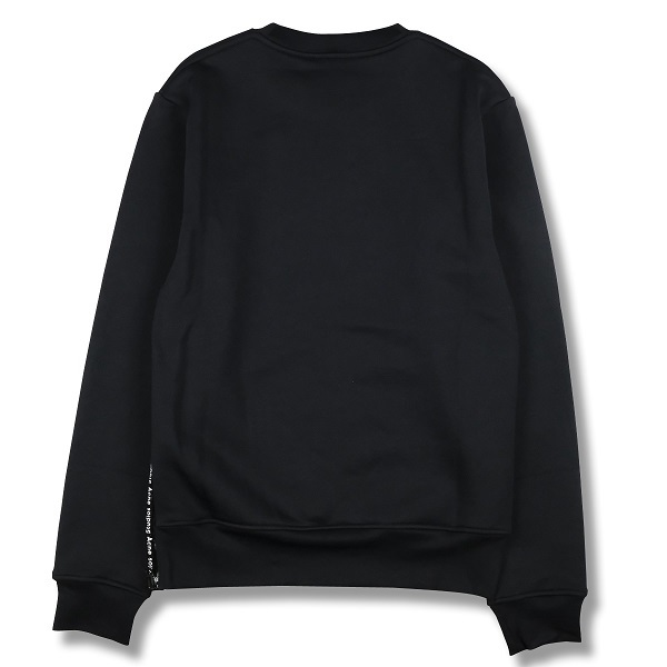 "new one ""Acne Studios\""_c0188708_12500180.jpg"