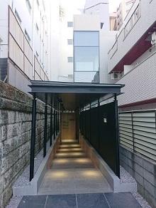 幅広い建築デザインに対応!_d0091909_13562954.jpg