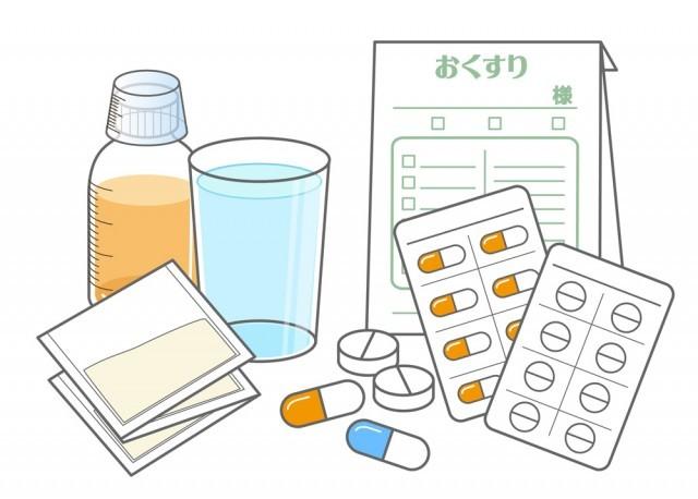~アルコールと薬~_f0372826_17310273.jpg