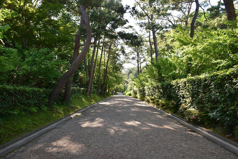 丹波亀山城を歩く。 その1 <大本・天恩郷>_e0158128_19334247.jpg