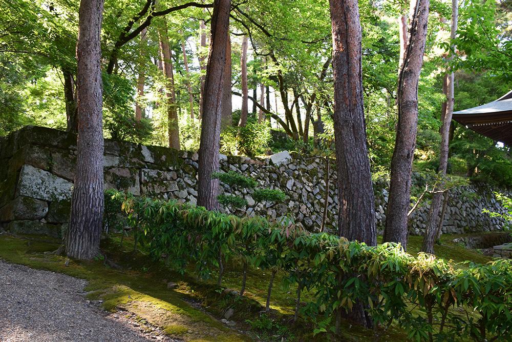丹波亀山城を歩く。 その1 <大本・天恩郷>_e0158128_19405717.jpg