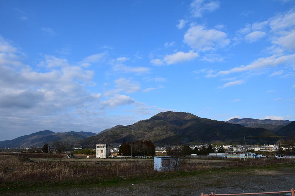 『麒麟がくる』京都大河ドラマ館_e0158128_20455261.jpg