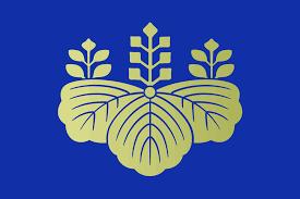 朝日カルチャーセンター中之島教室『英語で学ぶ日本文化』February 6th, 2020_c0215031_18115886.png