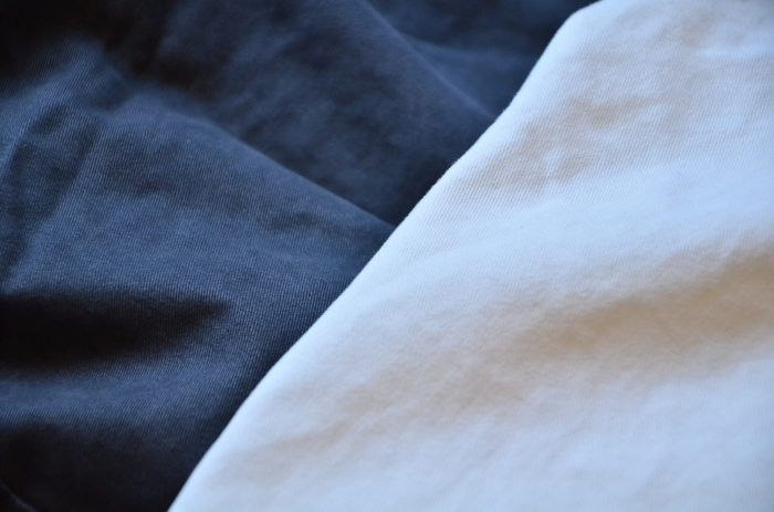 幅広く使える万能な一着。_c0167336_12210743.jpg