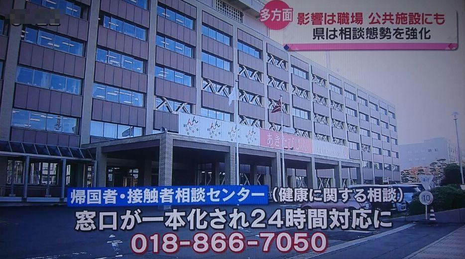 まず電話を_f0081443_20214945.jpg