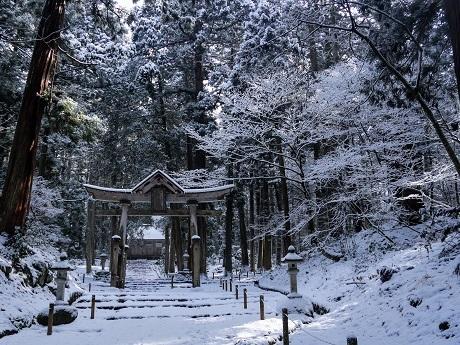 平泉寺白山神社_c0057946_20381803.jpg