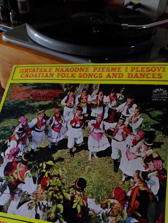 クロアチアの民族音楽_e0193247_16234597.jpg