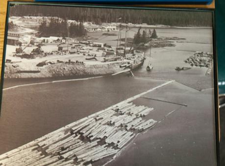 アラスカの林業_b0135948_01151336.png