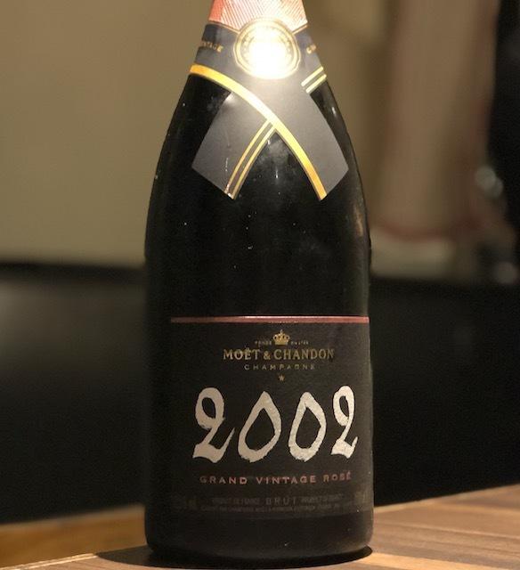 本日のグラスワイン&もろもろ_a0114049_14020037.jpg