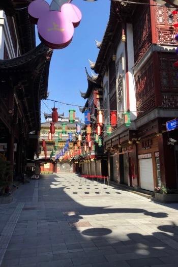 驚異の光景 in 上海_f0057849_19570850.jpg