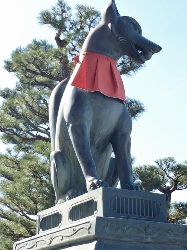 京都・奈良 冬の旅\'20 その1_e0326953_19400862.jpg