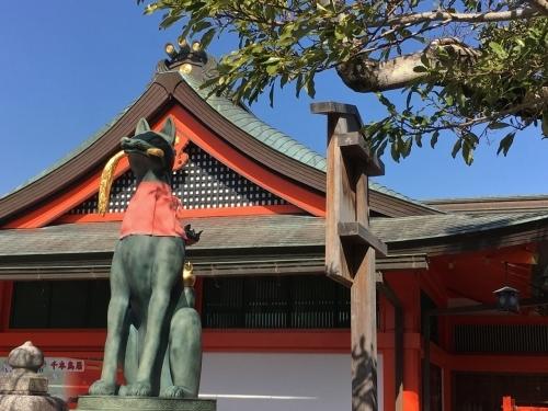 京都・奈良 冬の旅\'20 その1_e0326953_19415166.jpg