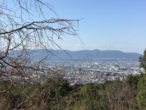 京都・奈良 冬の旅\'20 その1_e0326953_19495774.jpg